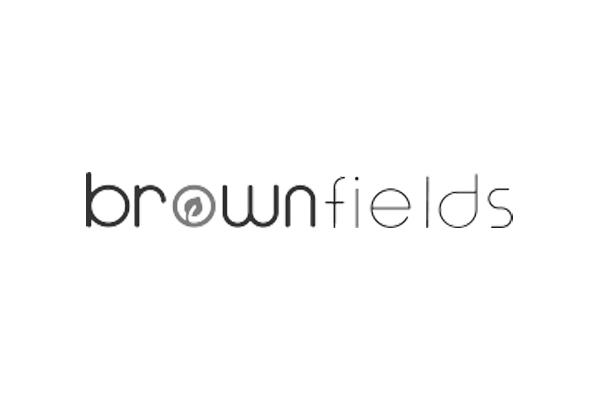 logo_brownfields