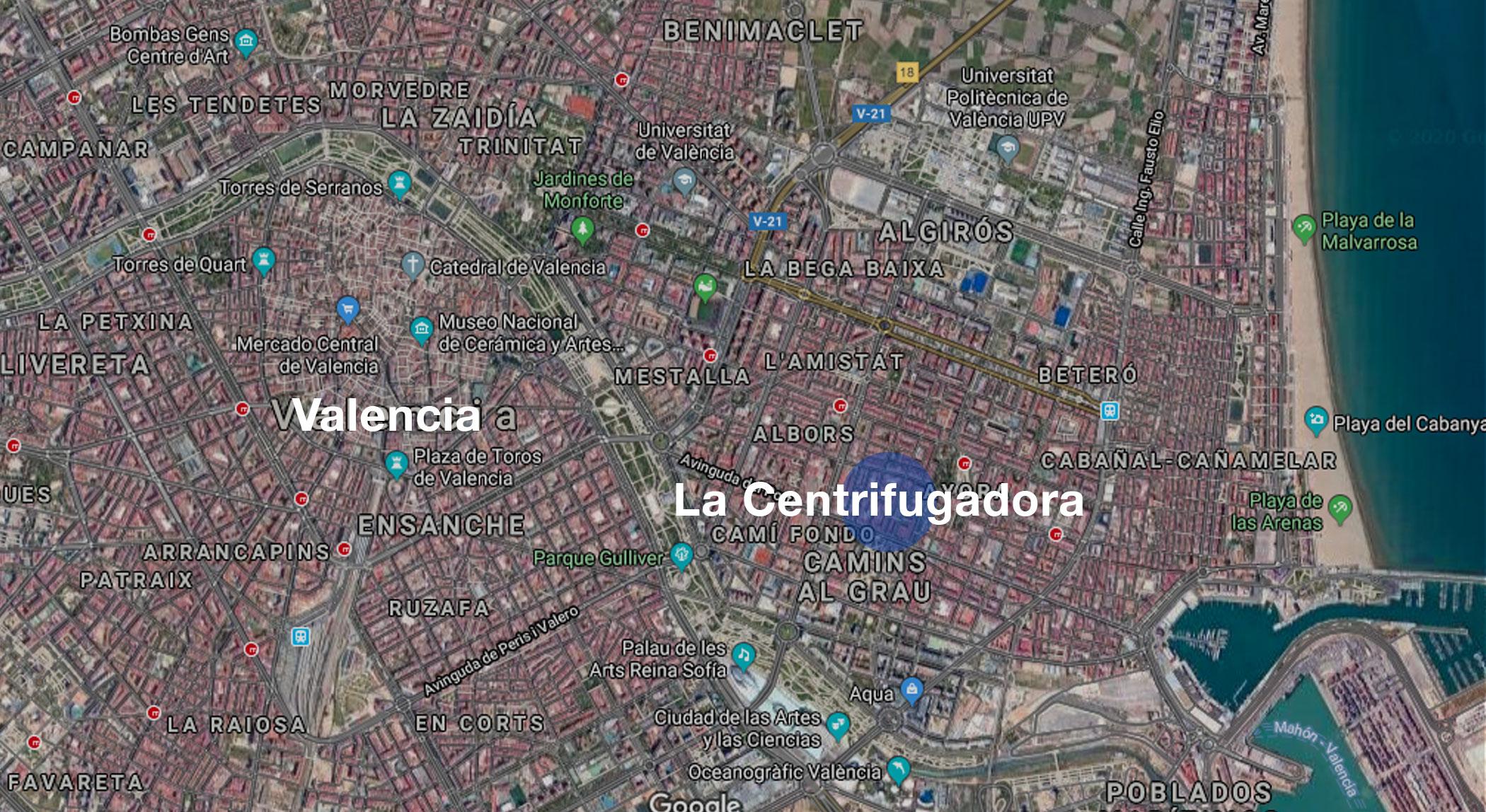 fenext_centrifugadora_7